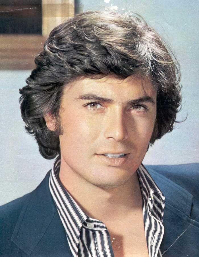 Franco Gasparri – (1948/1999)