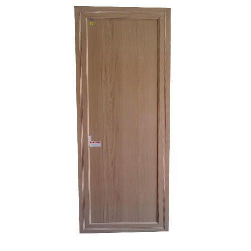 Excellent Bathroom Doors To Make Your Bathroom Happening Yonohomedesign Com Bathroom Doors Pvc Door Amazing Bathrooms