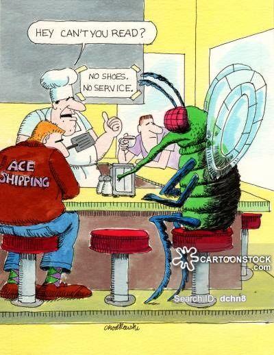 Mosquitoes cartoons, Mosquitoes cartoon, funny, Mosquitoes picture, Mosquitoes pictures, Mosquitoes image, Mosquitoes images, Mosquitoes illustration, Mosquitoes illustrations