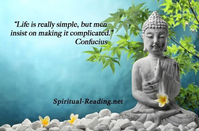 http://www.spiritual-reading.net/bikram-yoga/