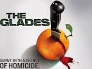 Free Streaming Video The Glades Season 3 Episode 5 (Full Video) The Glades Season 3 Episode 5 – Food Fight Summary: Jim gets caught up in a heated dispute among restaurateurs after a food-truck owner is found dead; Jennifer keeps tabs on Jim; Callie confronts Miranda.