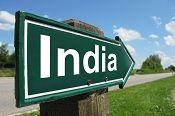 טיסות פנים בהודו