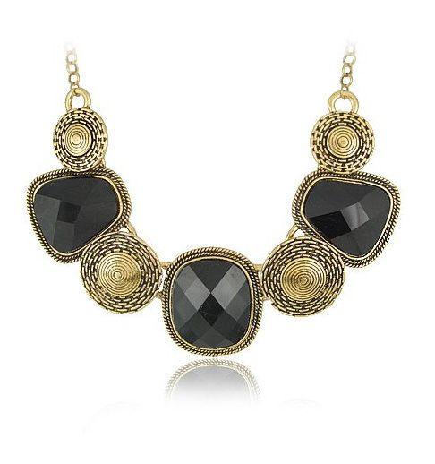 beautiful necklace at cheap price