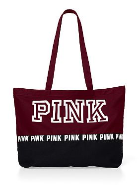 Love List Victoria S Secret 26 95 Pink Pinterest Zip And Vs