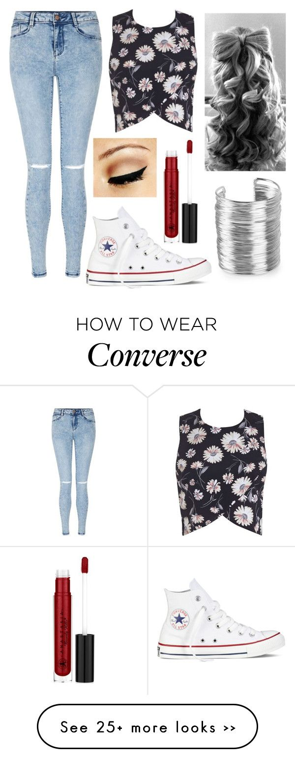 """Untitled #1428"" by beau-4-ever on Polyvore"