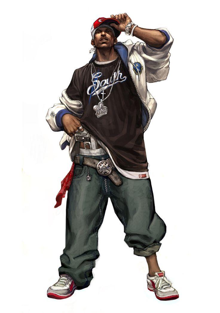 Ryū watashi ni shinjitsu o shimeshite kudasai (Arturo Lizárraga) [Fecha]   Be83bcdc26fa7707f437c9272ca4f047--character-concept-art-game-character