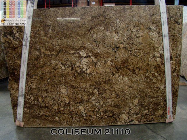 coliseum granite countertop  Coliseum 21110  MIDL