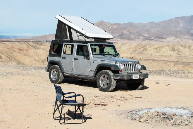 17 Best Images About RV On Pinterest Cars Solar And A