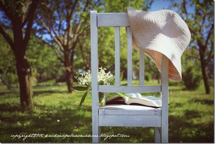 książka w ogrodzie (3)