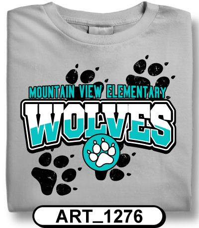 Elegant Design Custom School Spiritwear T Shirts, Hoodies U0026 Team Apparel By  Spiritwear.com