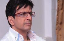 No likeness between 'Takeshi's...' and 'Ninja...': Javed Jaffrey | Bollywood Celebden