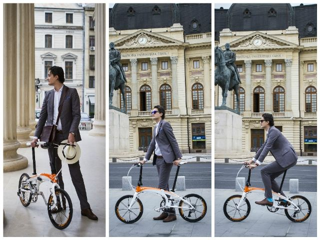 moda-masculina-look-business-bicicleta
