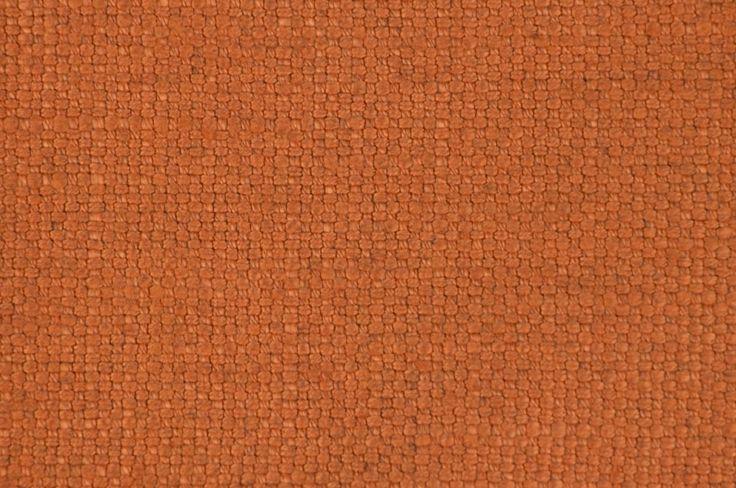 FLEXFORM #fabrics collection | TRICOT 813