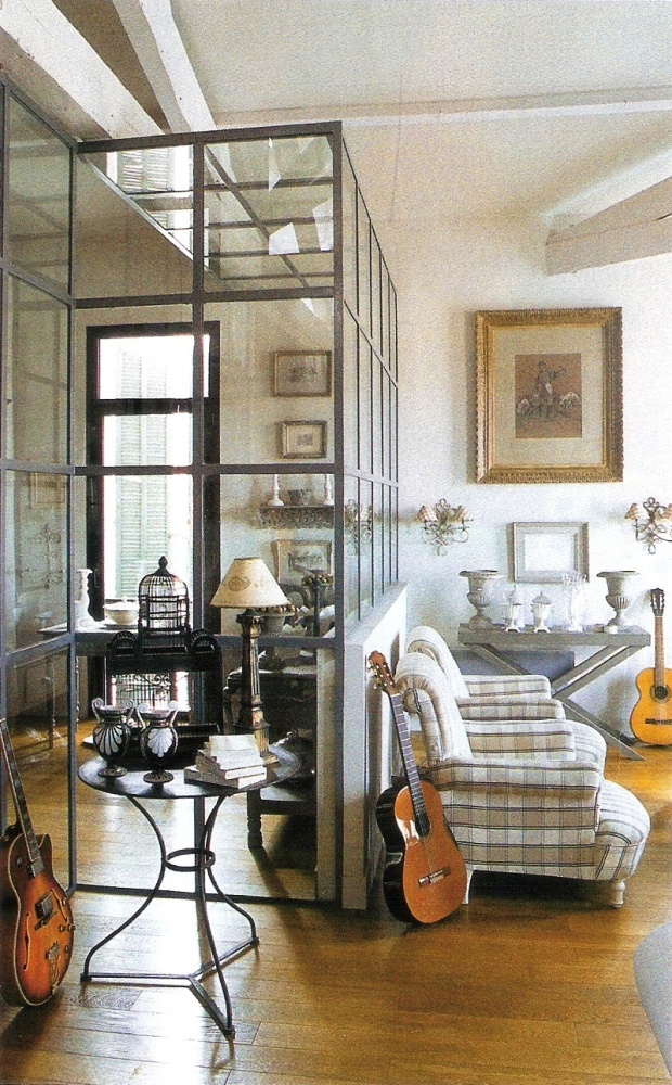 80 best new home room divider images on pinterest room for Autrefois home decoration marseille