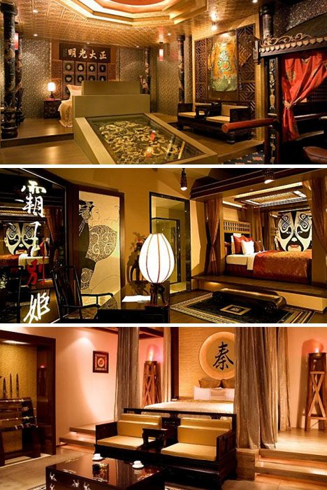 21 best images about ASIAN BEDROOM IDEAS on Pinterest | Oriental ...