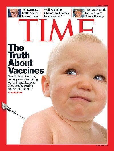 """fact ▲윌리엄 톰슨 박사는 미국 질병통제예방센터(CDC)의 선임연구원으로, MMR 백신(홍역·볼거리·풍진 복합백신) 연구를 주도했다. ▲그는 탐사전문독립채널 '트루스 인 미디어(Truth In Media)'에 """"흑인 남자아이들이 이 백신을 맞고 자폐증 발병률이 무려 340%나 증가했다""""면서 """"CDC는 이 사실을 알고 있었으면서도 해당 자료를 지웠다""""고 주장했다. ▲톰슨 박사는 미국의 탐사전문독립채널인 '트루스 인 미디어(Truth In Media)'에 """"CDC가 내게 새 연구를 맡기고 현재 연봉에서 2만 4000달러(2800만원)를 더 올려주겠다는 제안도 했다""""고 폭로했다. view """"지금부터 말씀드릴 얘기는 두 번 다시 들을 수 없게 될 겁니다. 곧 여러 의혹 중 하나로 묻혀버리게 될 테니까요."""" 한 남성이 의미심장한 얼굴로 말했다. 이 사람은 미국의 탐사전문기자 벤 스완이다. CBS채널이 운영하는 'WGCL-TV'에서 앵커를 맡고 있다. 벤은 지난해 9월부터 """"백신이…"""