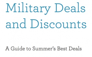 Military Benefits | Military Family Central