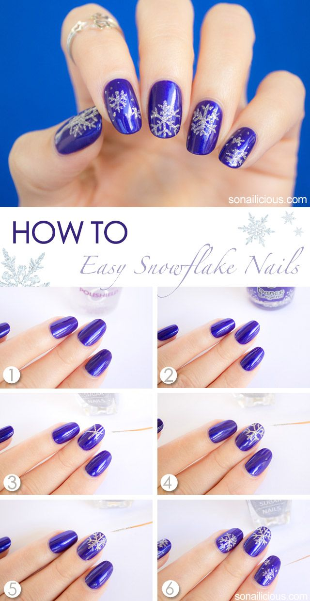 here i have come up with the latest diy nail art tutorials that will guide you for getting ready for any occasions like prom night wedding ceremonies etc