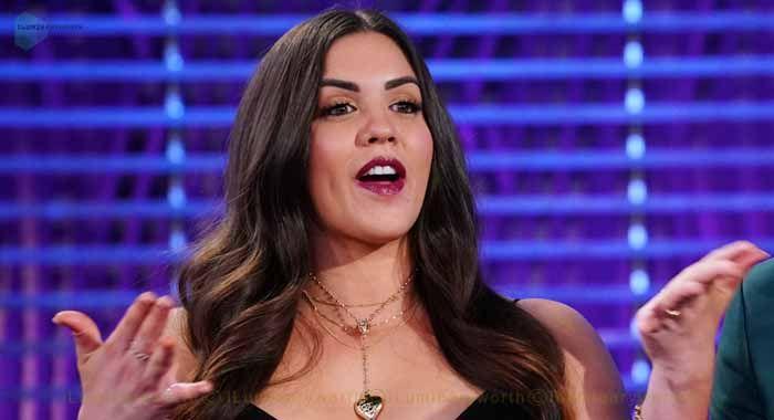 Meet Tom Schwartz Vanderpump Rules Star Katie Maloney Husband Reality Tv Stars Vanderpump Latest Celebrity News