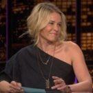 Chelsea Handler/ Chelsea Lately Show
