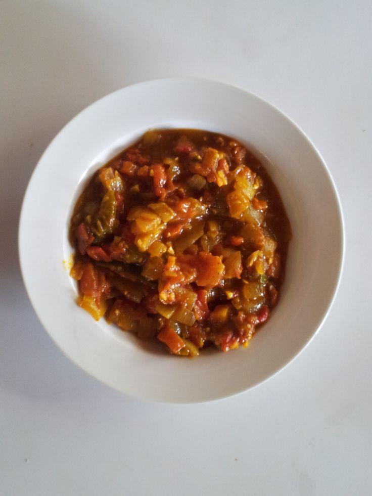Traditional zimbabwe cuisine recipes from zimbabwe i for Cuisine zimbabwe