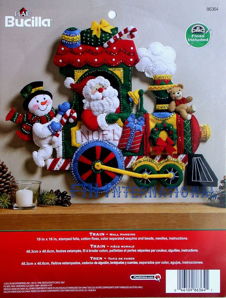 US $31.99 New in Crafts, Needlecrafts & Yarn, Cross Stitch & Hardanger