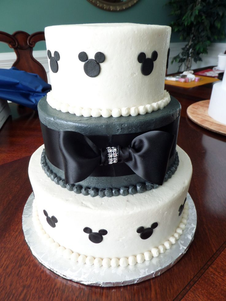 best wedding cake raleigh nc 8 best minnie mickey mouse baby shower images on 11504
