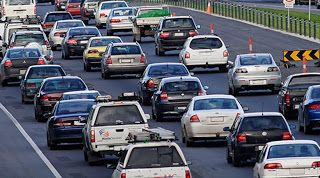 Paralia News- (Breaking News): Ανασφάλιστα οχήματα:«Υπάρχουν λάθη» παραδέχεται η ...