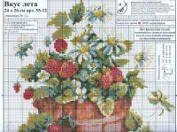 Gallery.ru / Фото #2 - 25 - TATO4KA6