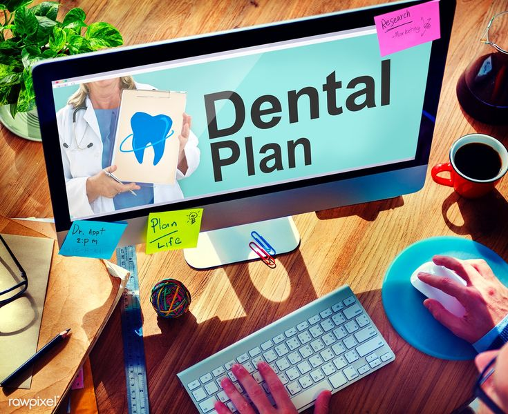 Free image by Dental, Health and wellness