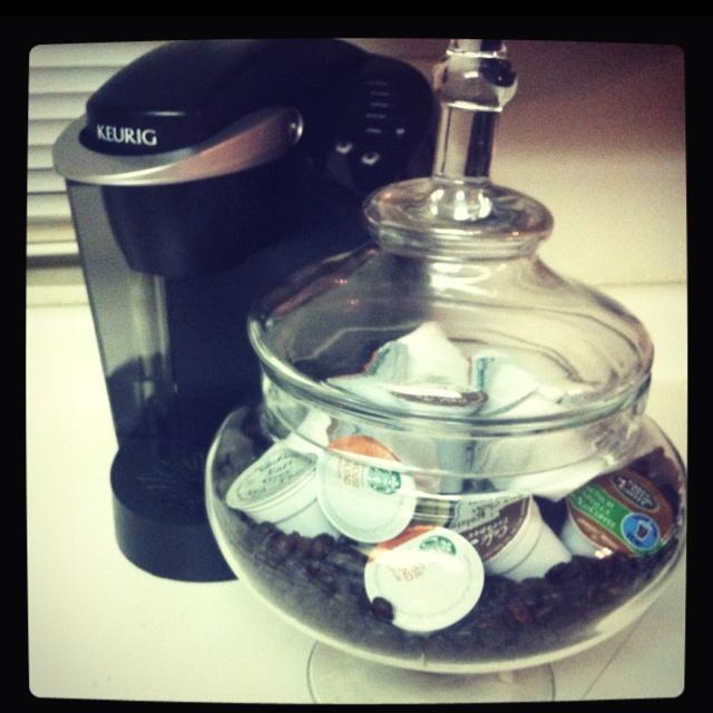 Best 25 Keurig Storage Ideas On Pinterest K Cup Storage