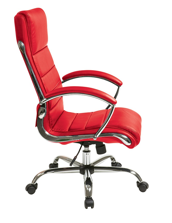 17 Best images about INSPIRED - Office Chairs on Pinterest