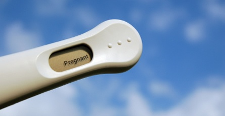 Could you be pregnant? Take a look at the most common pregnancy signs and symptoms.