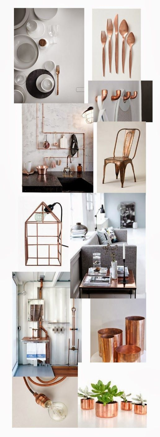 45 best Mood Board images on Pinterest Natal, Christmas time and - b den f r k che