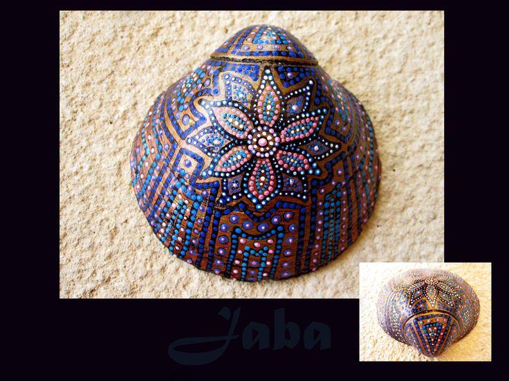 Adesivo De Nuvens Em Bh ~ 17 melhores ideias sobre Artesanato De Conchas De Ostras no Pinterest Conchas de ostras, Arte