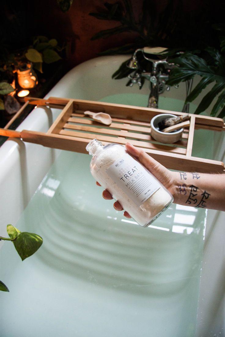 998 best BATHTUB BLISS images on Pinterest | Soaking tubs, Bathtubs ...