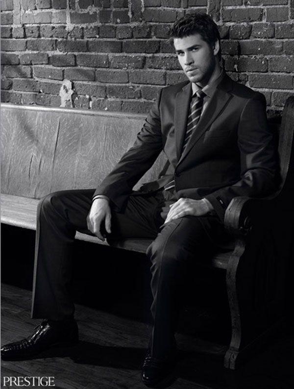 liam-hemsworth-by-darren-tieste-prestige-magazine-hong-kong-may-2012-3Hot Angels, But, Hemsworth Brother, Hunger Games, Liam Hemsworth, Celebrities, Liamhemsworth, Eye Candies, Hot Guys