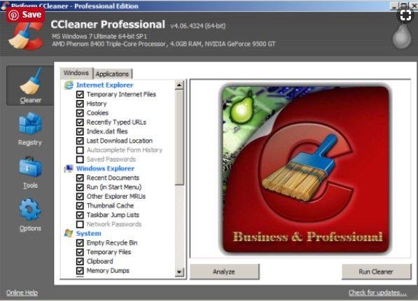 Bitdefender Internet Security 2013 With Serial Key Free Download - spreadsheet free download windows 7 64 bit