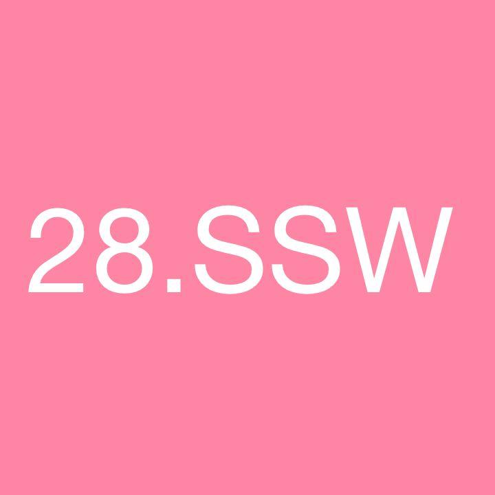 So entwickelt sich Dein Baby in der 28. SSW.