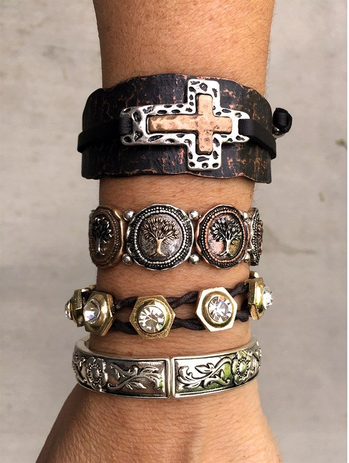 123 best Jewelry images on Pinterest Jewerly Jewelery and
