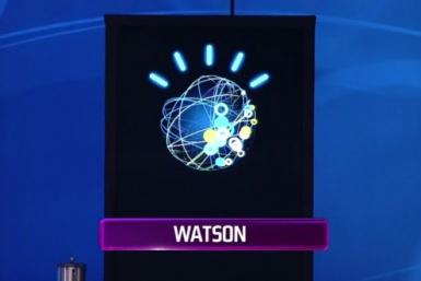 Supercomputador Watson vai ajudar a combater câncer em humanos