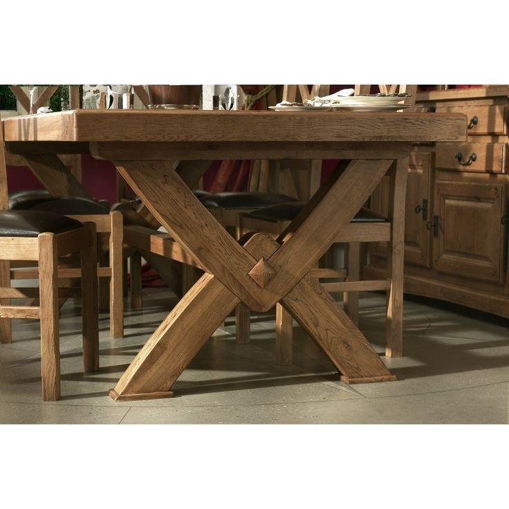 Table leg23 best Table legs images on Pinterest   Table legs  Tables and  . Outdoor Table Legs For Sale. Home Design Ideas