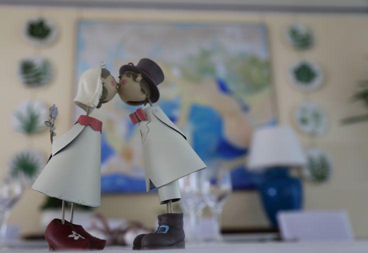10 migliori immagini sposarsi a caorle su pinterest for Mobilia piccoli francavilla al mare