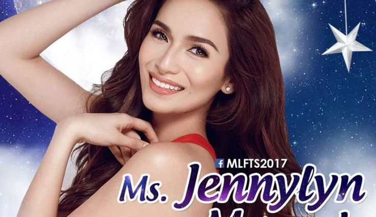 """My Love From The Star"" 2017, starring Jennylyn Mercado, is a hit!"