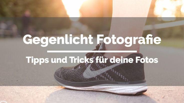 Du weißt, wie du den Sonnenuntergang in Berlin fotografierst? Vollprogramm-Automatik inklusive Blitz ausschalten, bei Bedarf ISO-Wert hochsetzen und versuchen, dass Du auf ne Belichtungszeit kommst, in der du aus der Hand fotografieren kannst. Nun brauchst du nur noch die richtige Location…
