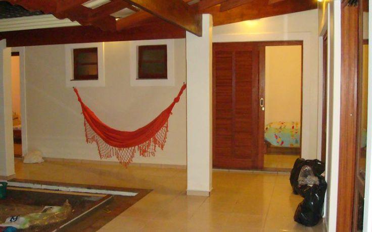 Casa para alugar para temporada em  Arpoador Peruíbe