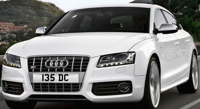 135 DC #number #plate for #sale lovely #DC #reg #plate on #offer £6605 all in - #bargain www.registrationmarks.co.uk NOW SOLD X