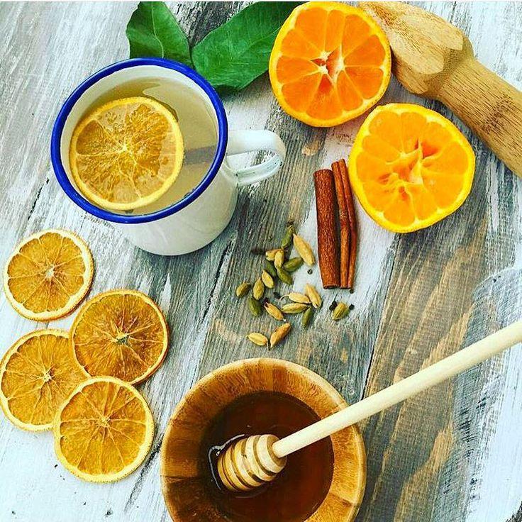 Bu soğuk günlerde vitamininiz bol olsun.. #otelmavibeyaz