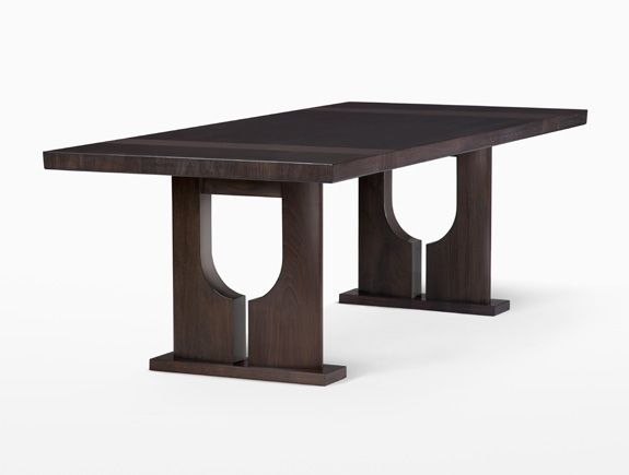 11 Amazing Holly Hunt Dining Table Idea Image