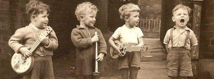 música:)